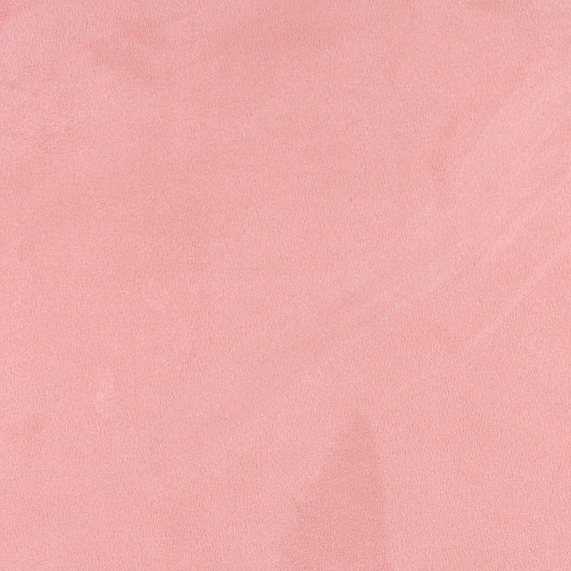 Suede Upholstery Fabric >> Light Pink Microsuede Suede Upholstery Fabric By The Yard ...