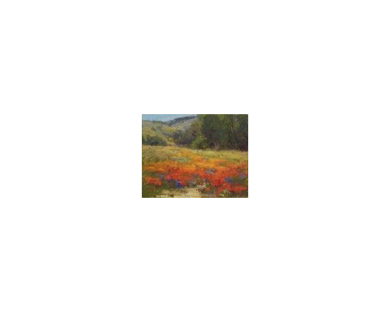Garden Canvas Prints - Garden canvas prints available in cheap rate in USA. Canvas Prints @ Lowest Price FREE Shipping 100% Quality, Design Online Quality Custom Canvas Printing @ Just $14.94! Personalized Photo Canvas Prints