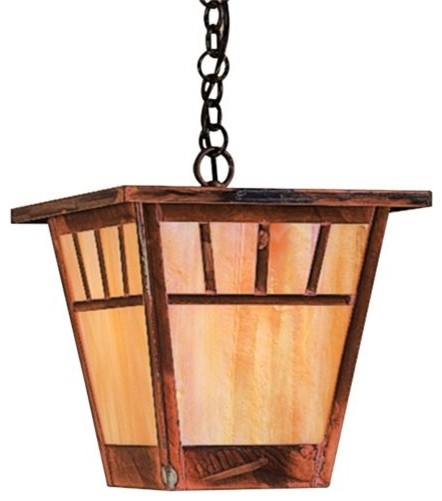 Savannah Outdoor Pendant modern outdoor lighting