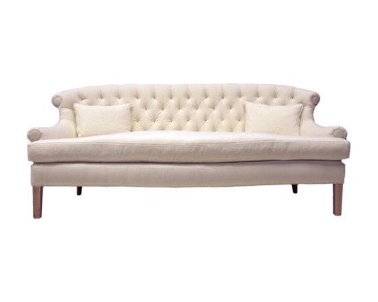 Dinora Sofa -
