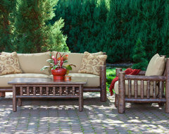 Readers' Choice: The 10 Most Popular Outdoor Spaces of 2012