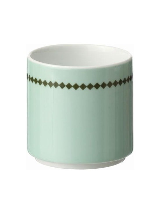 Ferm Living Small Cup - Ferm Living Small Cup
