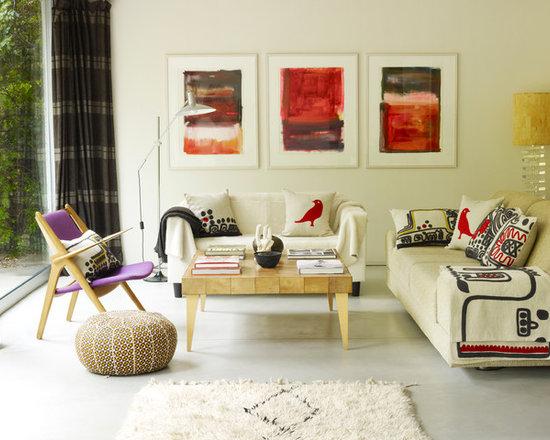Provide Textiles -