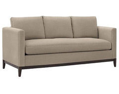Traditional Sofas traditional-sofas