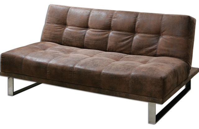 Delvin Futon traditional-day-beds-and-chaises