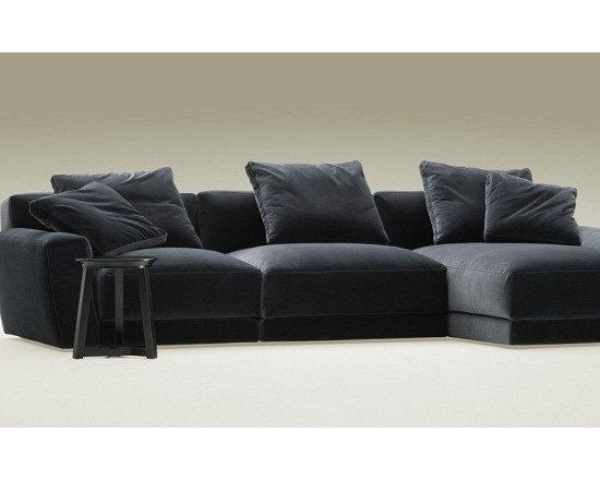 kanzaz - Kanzaz sofa