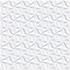 R 55 Styrofoam Ceiling Tile 20x20 wallpaper