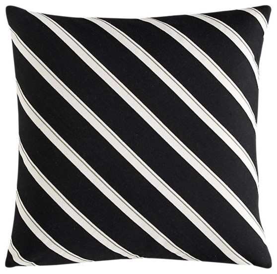 "Treviso 20"" Pillow decorative-pillows"