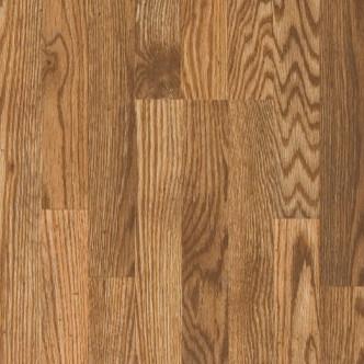 All Products / Floors, Windows & Doors / Flooring / Laminate Flooring