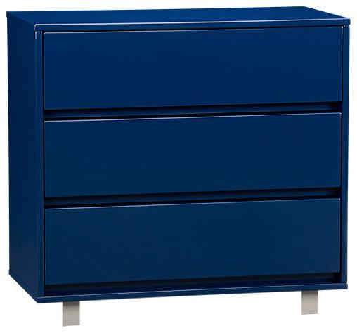 Where Will Modern Dressers