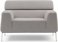 Lex Chair | Artifort modern-chairs
