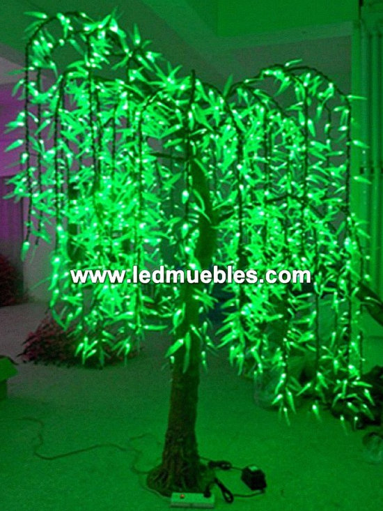 Led Cherry Tree Light - WeiMing Electronic Co., Ltd se especializa en el desarrollo de la fabricación y la comercialización de LED Disco Dance Floor, iluminación LED bola impermeable, disco Led muebles, llevó la barra, silla llevada, cubo de LED, LED de mesa, sofá del LED, Banqueta Taburete, cubo de hielo del LED, Lounge Muebles Led, Led Tiesto, Led árbol de navidad día Etc