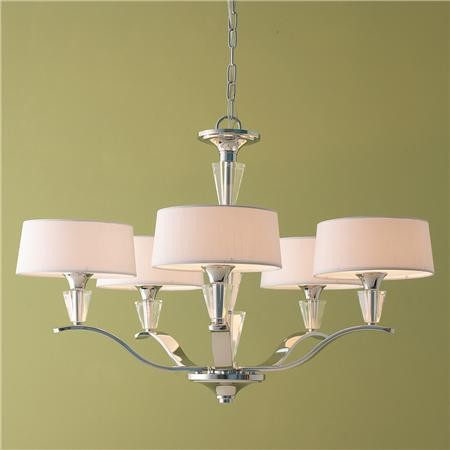 shade chandelier medium shades of light lamp shades by shades