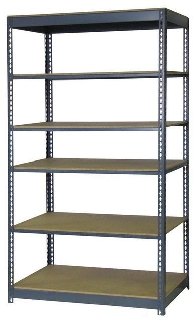 Free Standing Cabinets Racks Shelves Edsal Garage