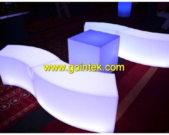 bar stool light for bar decoration -