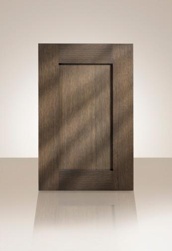 DeWils Door Styles kitchen-cabinetry