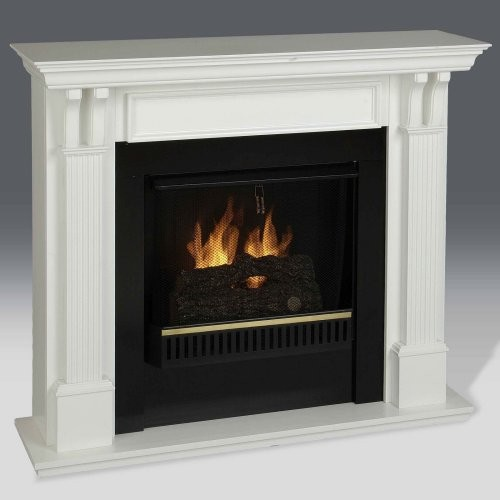 real flame ashley gel fuel fireplace white traditional indoor fireplaces by hayneedle. Black Bedroom Furniture Sets. Home Design Ideas