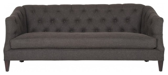 Sheridan Sofa traditional sofas