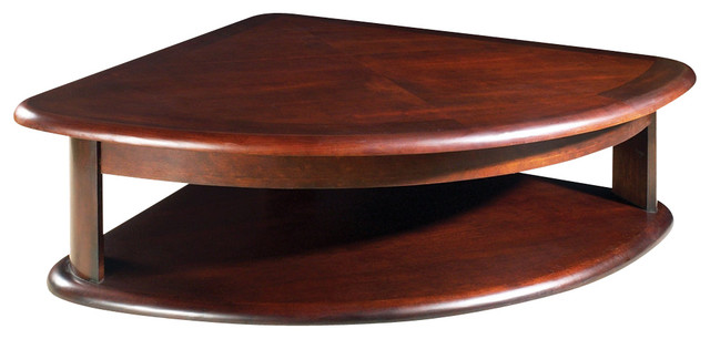 Wedge Lift Top Coffee Table Hammary Oasis Wedge Lift Top Coffee Table From Sears Flexsteel