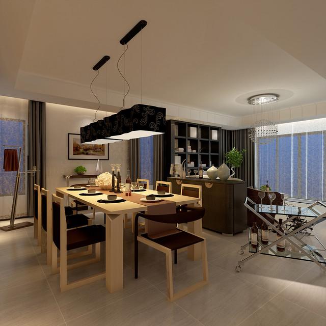 Derick-1.jpg modern-dining-room