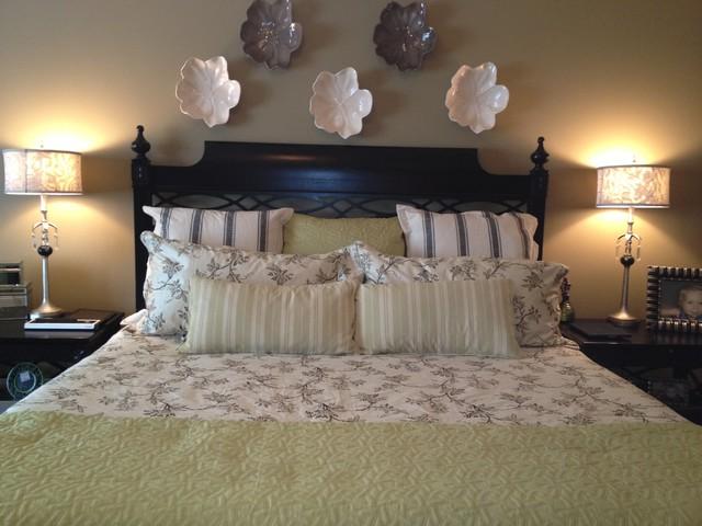 jamie crose traditional-bedroom