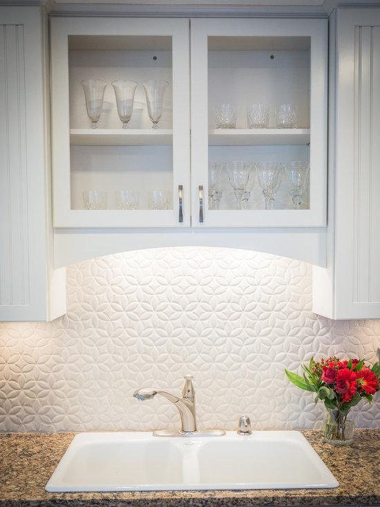 Kitchen Remodel- Louisville, CO -