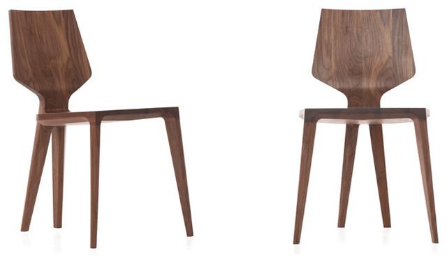 Matthew Hilton - Mary's Chair