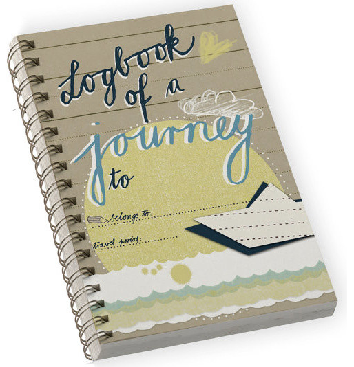 how to write a diary or record of ones life