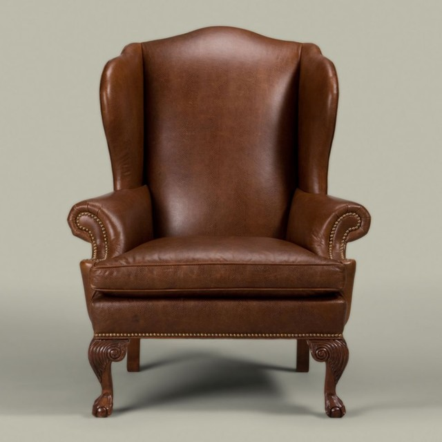 giles chair traditional-accent-chairs