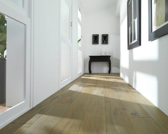 Revival - Revival wood flooring. L'Antic Colonial (Porcelanosa)