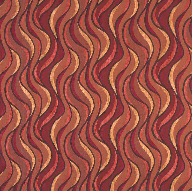 F310 Contemporary Upholstery Fabric