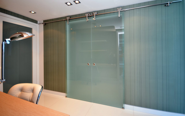 Modern Room Dividers Modern Screens And Room Dividers