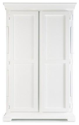 Moooi | Paper Wardrobe modern-storage-units-and-cabinets