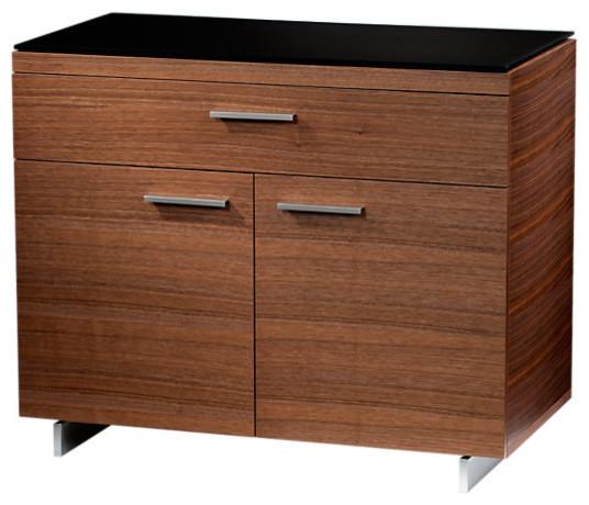Sequel Storage Cabinet modern-storage-cabinets