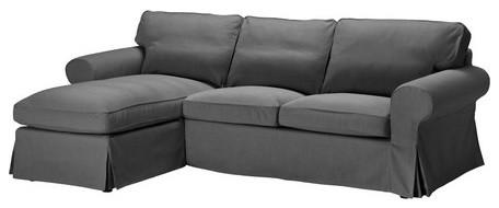 modern-sectional-sofas.jpg
