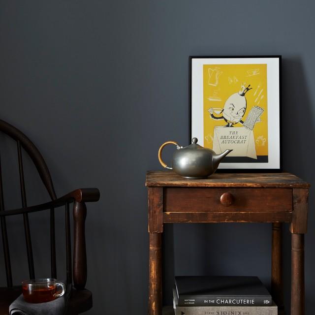 Cool Culinaria's Vintage Menu Art midcentury-prints-and-posters
