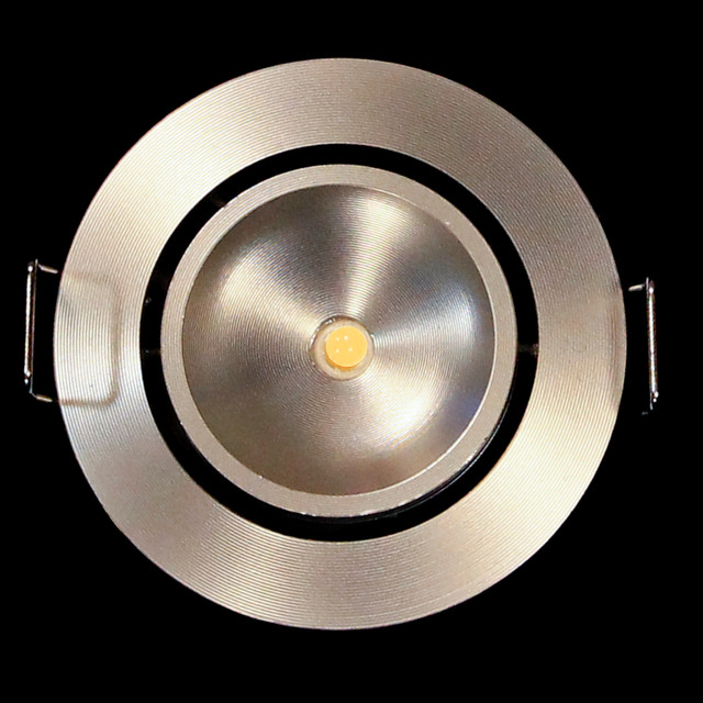 LED Puck Light and Downlight Kits - Traditional ...