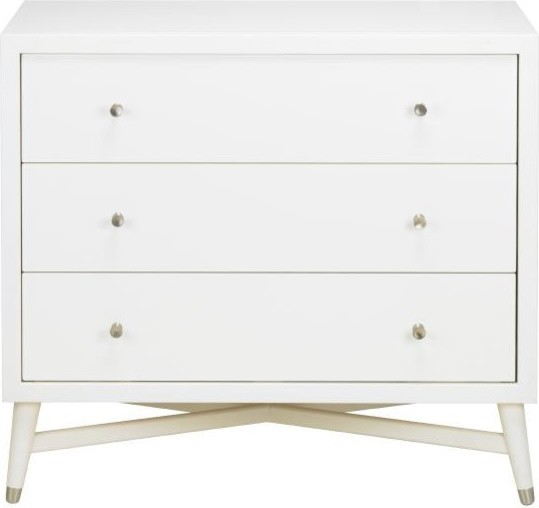 Century Dresser modern-dressers-chests-and-bedroom-armoires