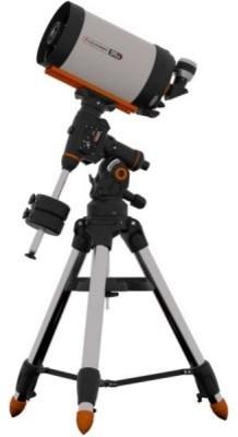 Celestron CGEM DX 11 Inch Edge HD Optics Telescope modern-mirrors