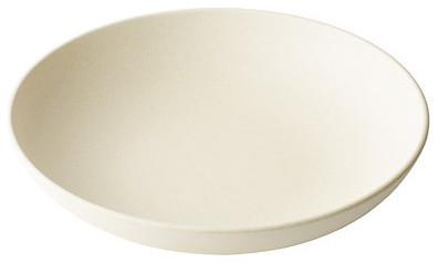 Bamboo Studio Santa Barbara Pasta Bowl modern-dining-bowls