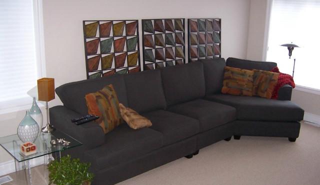 Balmoral contemporary-family-room