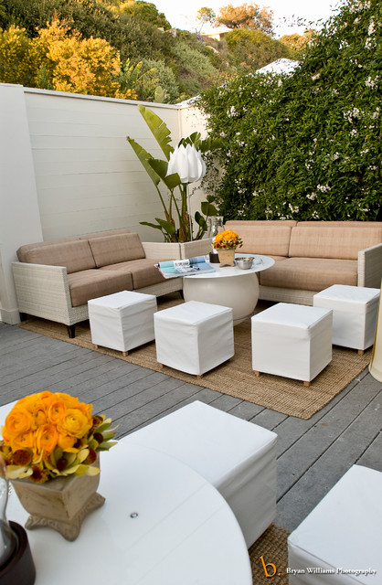 Design contemporary-patio-furniture-and-outdoor-furniture