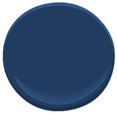 Symphony Blue 2060-10 Paint paints-stains-and-glazes