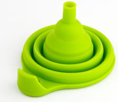 Modern Kitchen Utensils Gadgets modern kitchen utensils gadgets | scottishpolice