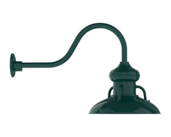 Barn Light Electric - Pendants & Ceiling Lighting Product Photos -