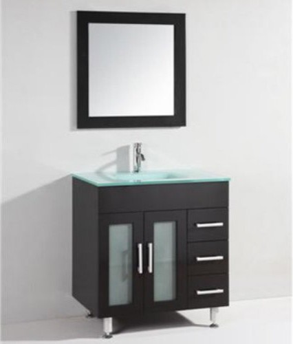 Popular  On Pinterest  East Bay American Standard And Bathroom Vanities