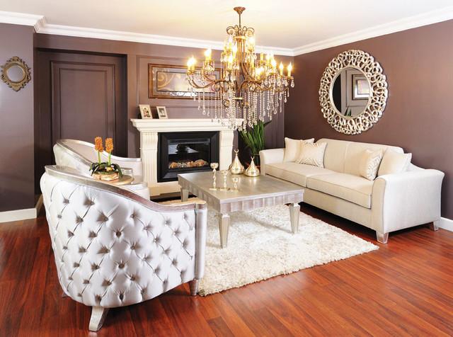 Sofas craftsman-sofas
