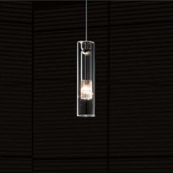 Fairy SC Suspension Light contemporary pendant lighting