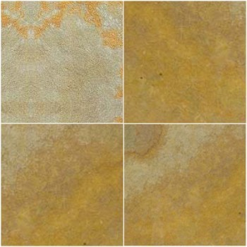 Flooring tiles modern-landscaping-stones-and-pavers