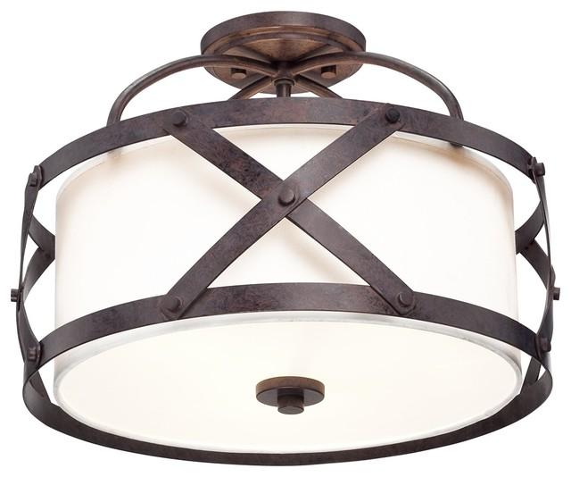 all products lighting ceiling lighting. Black Bedroom Furniture Sets. Home Design Ideas